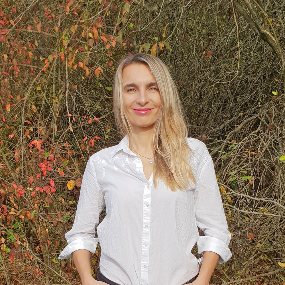 webdesign Helena Řejhová