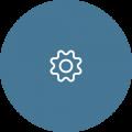 circle_symbol_2